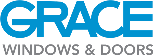 Grace Windows & Doors
